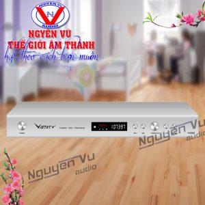 Đầu Việt KTV HD Pro 3TB