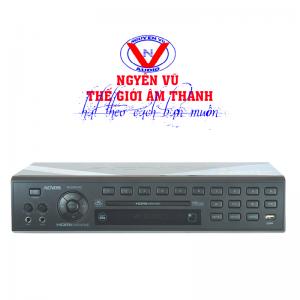 Đầu acnos sk 299-HDD