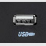 Đầu acnos sk59-HDMI