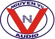 Nguyên Vũ Audio