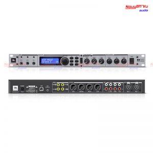 mixer số JBL KX 100