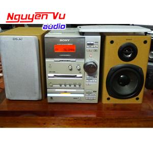 Dàn Sony J1MD