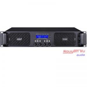 Cục đẩy công suất AAP D4300