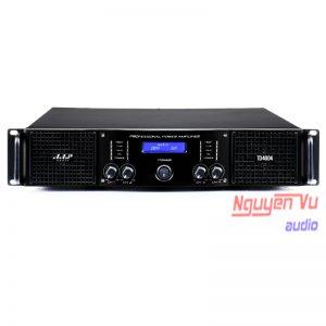 Cục đẩy công suất AAP TD 4004