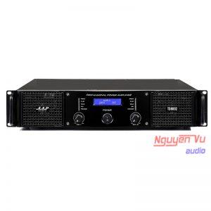 Cục đẩy công suất AAP TD8002