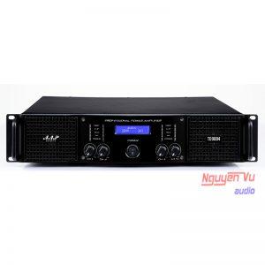 Cục đẩy công suất AAP TD9004