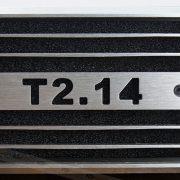 Cục đẩy công suất Bfaudio T2.14