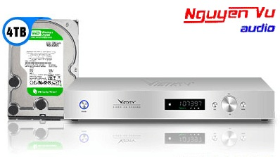 dau-viet-ktv-hd-plus-4tb 2