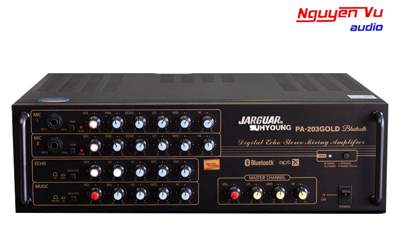jarguar-suhyoung-203-gold-bt2