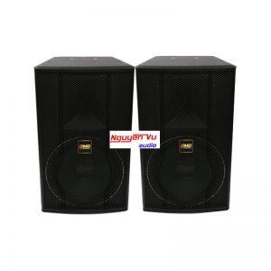 Loa Karaoke BMB CSS 1210SE