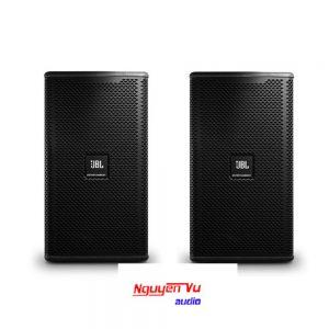 Loa Karaoke JBL KP051