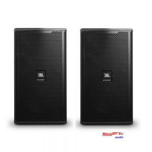 Loa Karaoke JBL KP052