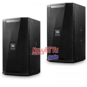 Loa Karaoke JBL KPS5
