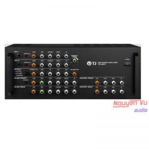 Amply Karaoke 4 kênh TJ TA G401