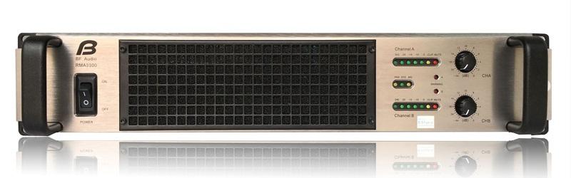 Cục đẩy công suất Bfaudio RMA 9900