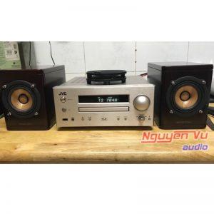 Dàn mini JVC EX-HR5