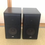 Dàn mini JVC EX-HR7