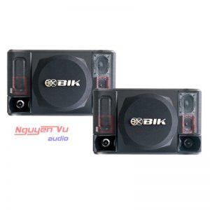 Loa Karaoke BIK BJ S1010