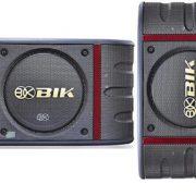 Loa karaoke BIK BS 998NV