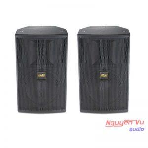 Loa Karaoke BMB CSP 3000