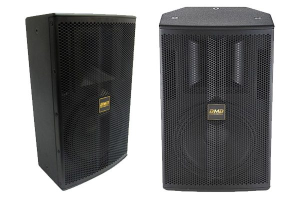 Loa Karaoke BMB CSP 6000