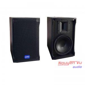Loa Karaoke DMX ES10