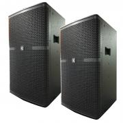 Loa Karaoke NEX VX15