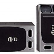 Loa Karaoke TJ TS H80