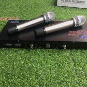 Micro không dây SE65