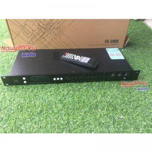 Vang số chỉnh cơ Karaoke FX-9MK
