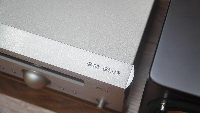 Dàn mini JVC EX N50 nhật bãi